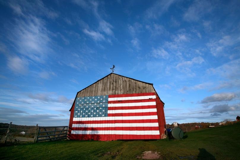 americanflag2