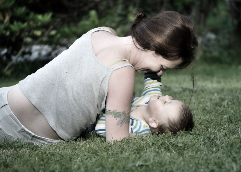 MindfulMothering_edited-1
