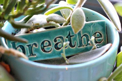 nadia.breathe