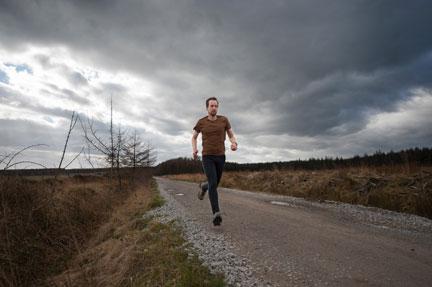 running2a