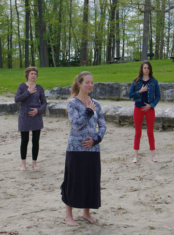 Mindfulness-Practice-on-the-Beach-2