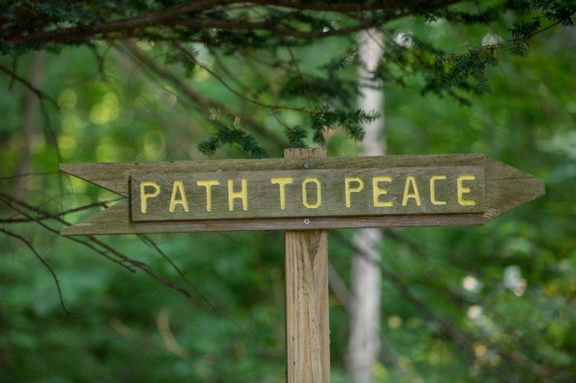 path2peace